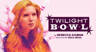 Post image for Chicago Theater Review: TWILIGHT BOWL (Goodman)