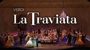 Post image for Opera Review: LA TRAVIATA (Lyric Chicago)