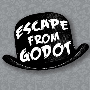 Post image for Los Angeles Theater Review: ESCAPE FROM GODOT (YARD Theater)