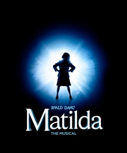 Post image for Los Angeles Theater Review: ROALD DAHL'S MATILDA THE MUSICAL (5-Star Theatricals in Thousand Oaks)