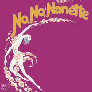 Post image for Theater Review: NO, NO, NANETTE (Candlelight Pavilion Dinner Theater in Claremont)