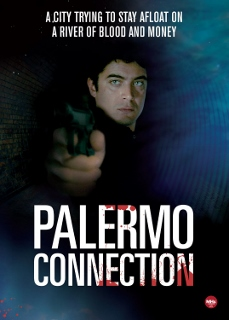 Post image for DVD Review: THE PALERMO CONNECTION (MHz)