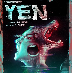 Post image for Theater Review: YEN (Raven Theatre in Chicago)