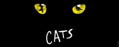 Post image for Theater Review: CATS (National Tour, 2019)
