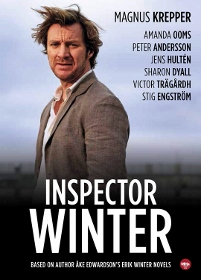 Post image for DVD Review: INSPECTOR WINTER (MHz Releasing)