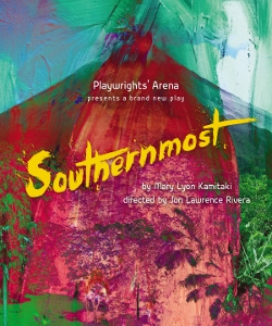 Post image for Theater Review: SOUTHERNMOST (Playwrights' Arena)