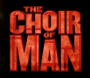 Post image for Theater Review: THE CHOIR OF MAN (National Tour)