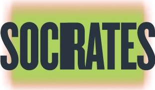 Post image for Off-Broadway Theater Review: SOCRATES (The Public)