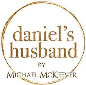 Post image for Los Angeles Theater Review: DANIEL'S HUSBAND (Fountain Theatre in Hollywood)