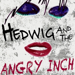 Post image for Theater Review: HEDWIG AND THE ANGRY INCH (Theo Ubique Cabaret Theatre in Evanston)