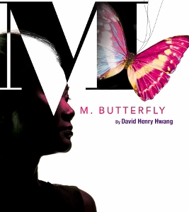 Post image for Theater Review: M. BUTTERFLY (South Coast Rep)