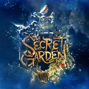 Post image for Review: THE SECRET GARDEN (3-D Theatricals)