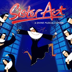 Post image for Review: SISTER ACT (San Diego Musical Theatre)