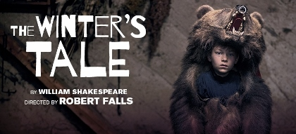 Post image for Chicago Theater Review: THE WINTER'S TALE (Goodman Theatre)