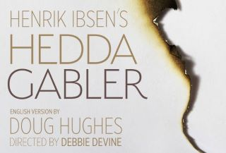 Post image for Theater Preview: HEDDA GABLER (Los Angeles Theatre Works at UCLA)