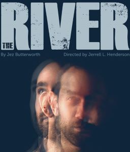 Post image for Theater Review: THE RIVER (BoHo Theatre in Chicago)