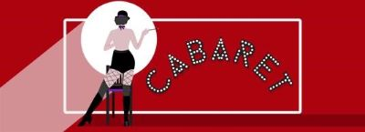 Post image for San Francisco Theater Review: CABARET (SF Playhouse)