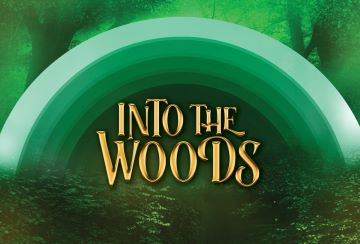 Post image for Theater Review: INTO THE WOODS (Hollywood Bowl)