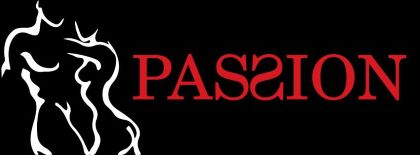 Post image for Theater Review: PASSION (Custom Made Theatre Company in San Francisco)