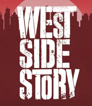 Post image for Theater Review: WEST SIDE STORY (5-Star Theatricals in Thousand Oaks)