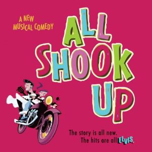 Post image for Review: ALL SHOOK UP (San Diego Musical Theatre)