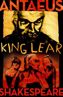 Post image for Theater Review: KING LEAR (Antaeus Theatre Company in North Hollywood)