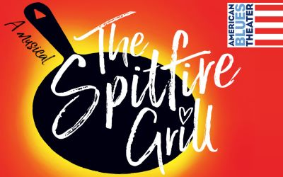 Post image for Theater Review: THE SPITFIRE GRILL (American Blues Theater at Stage 773 in Chicago)