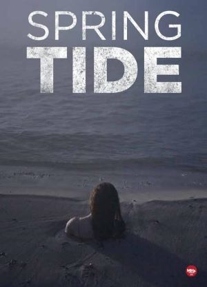 Post image for DVD Review: SPRING TIDE/SPRINGFLODEN (Season One on MHz Releasing)