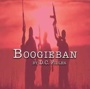 Post image for Theater Review: BOOGIEBAN (Chicago Dramatists and 13th Street Repertory Theatre in New York)