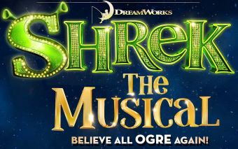 Post image for Theater Review: SHREK (3-D Theatricals in Cerritos)