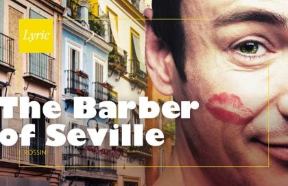 Post image for Chicago Opera Review: THE BARBER OF SEVILLE (Lyric Opera)