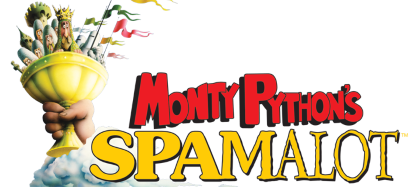 Post image for Theater Review: SPAMALOT (Mercury Theater Chicago)