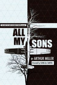 Post image for Los Angeles Theater Review: ALL MY SONS (Pacific Resident Theatre in Venice)