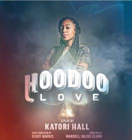 Post image for Theater Review: HOODOO LOVE (Raven Theatre in Chicago)