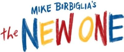 Post image for Theater Review: MIKE BIRBIGLIA'S THE NEW ONE (Tour at The Ahmanson in Los Angeles)