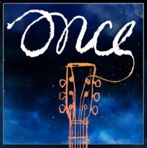 Post image for Theater Review ONCE (3-D Theatricals in Cerritos)