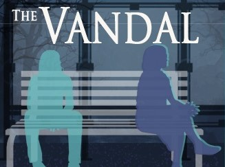 Post image for Theater Review: THE VANDAL (West Coast Premiere at Chance Theatre)