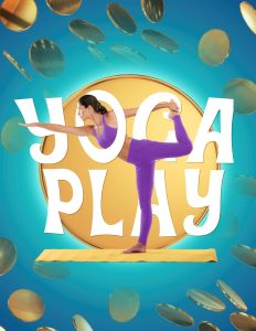 Post image for Theater Review: YOGA PLAY (Laguna Playhouse)