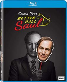 Post image for TV Review: BETTER CALL SAUL