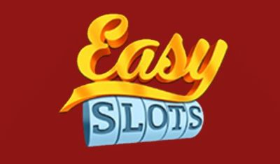 Post image for Review: CHECK OUT THESE BEST SLOTS TO PLAY