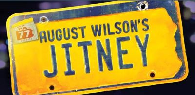 Post image for Theater Preview: JITNEY (Mark Taper Forum)