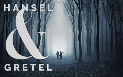 Post image for Operas Review: HANSEL AND GRETEL (SF Opera)