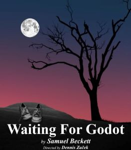 Post image for Theater Review: WAITING FOR GODOT (Dennis Začek Productions at Victory Gardens in Chicago)