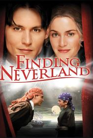 Post image for Film Feature: FINDING NEVERLAND: A MILESTONE IN HISTORICAL FANTASY