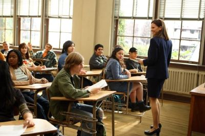 Post image for Film Feature: 5 BEST EDUCATIONAL FILMS FOR STUDENTS