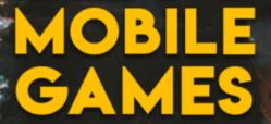 Post image for WHY MOBILE GAMES ARE INCREASING IN POPULARITY
