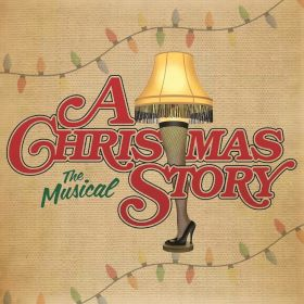 Post image for Theater Review: A CHRISTMAS STORY (San Diego Musical Theatre at Horton Grand)