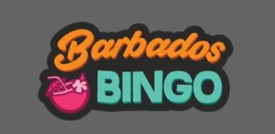 Post image for Extras Feature: BEST DAYS TO PLAY BINGO