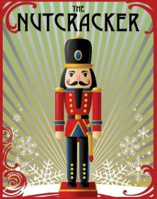 Post image for Dance Review: THE NUTCRACKER (American Contemporary Ballet; Santa Fe Ballet; Long Beach Ballet)