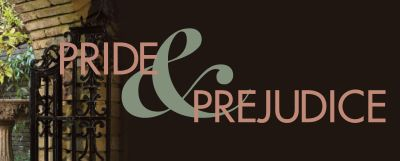 Post image for Theater Review: PRIDE & PREJUDICE (World Premiere Musical at TheatreWorks in Palo Alto)